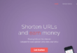 ouo.io url shortener review